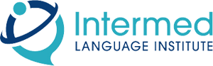 intermed Langauge Institute Logo