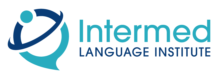 Intermed Language Institute